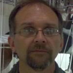 Richard Buchholz1
