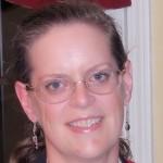 Carol Britson1