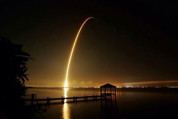 5.spaceX4-arc