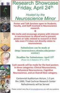 15_Neuro Poster Session